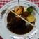Filet de boeuf Périgourdine